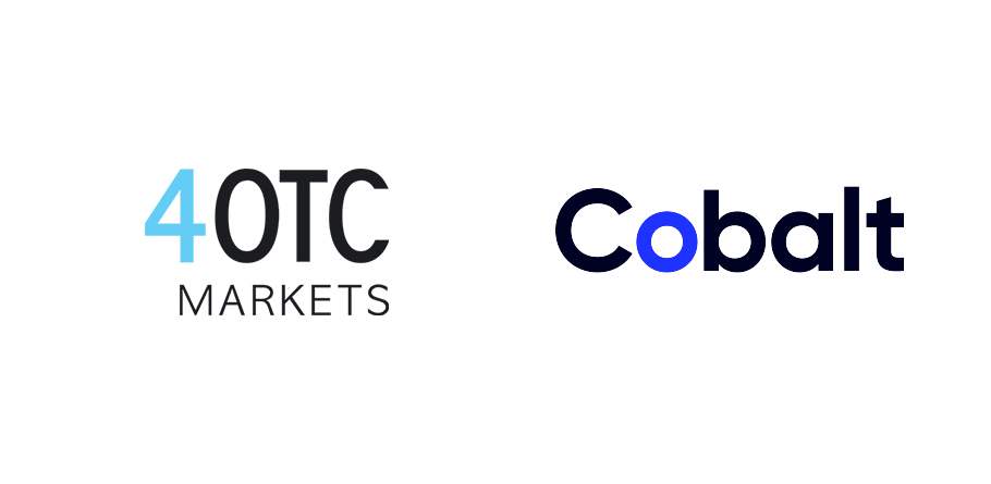 4OTC Markets and Cobolt